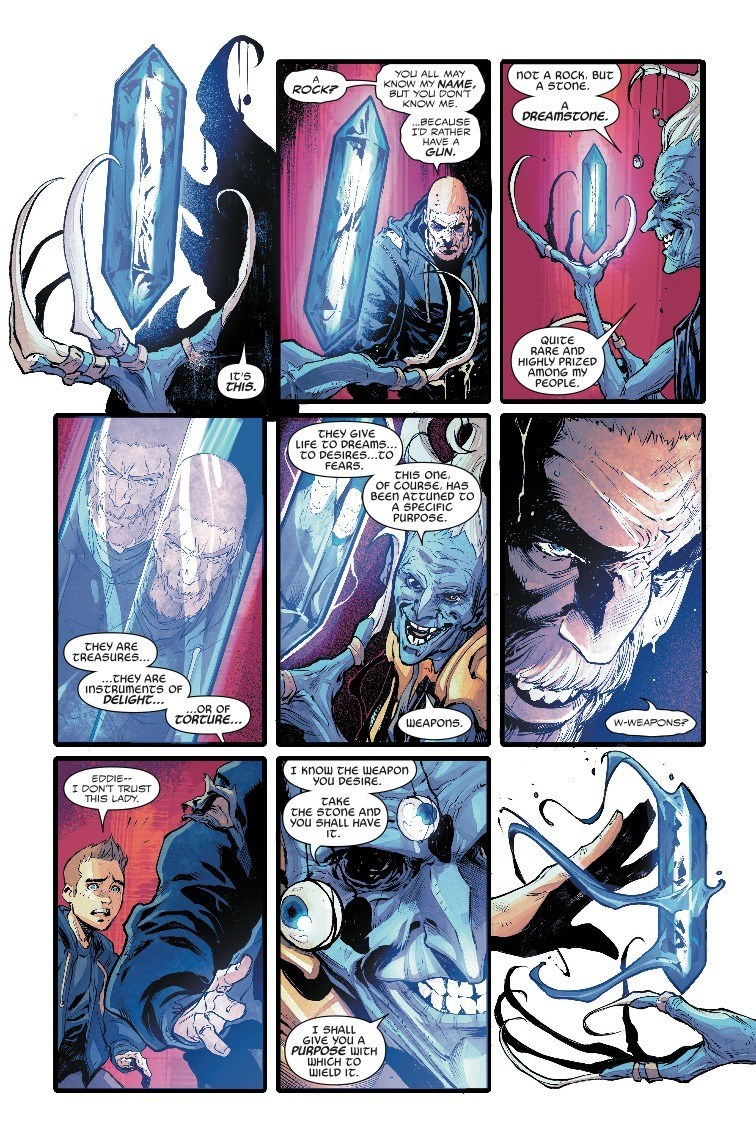 Pages-from-VENOM2018013_int-2