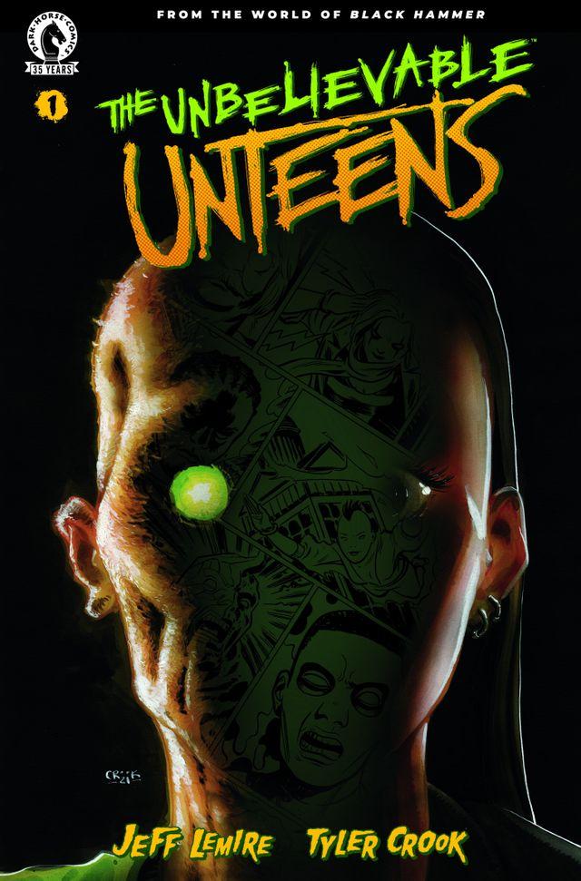 Unbelievable-Unteens-cover-1