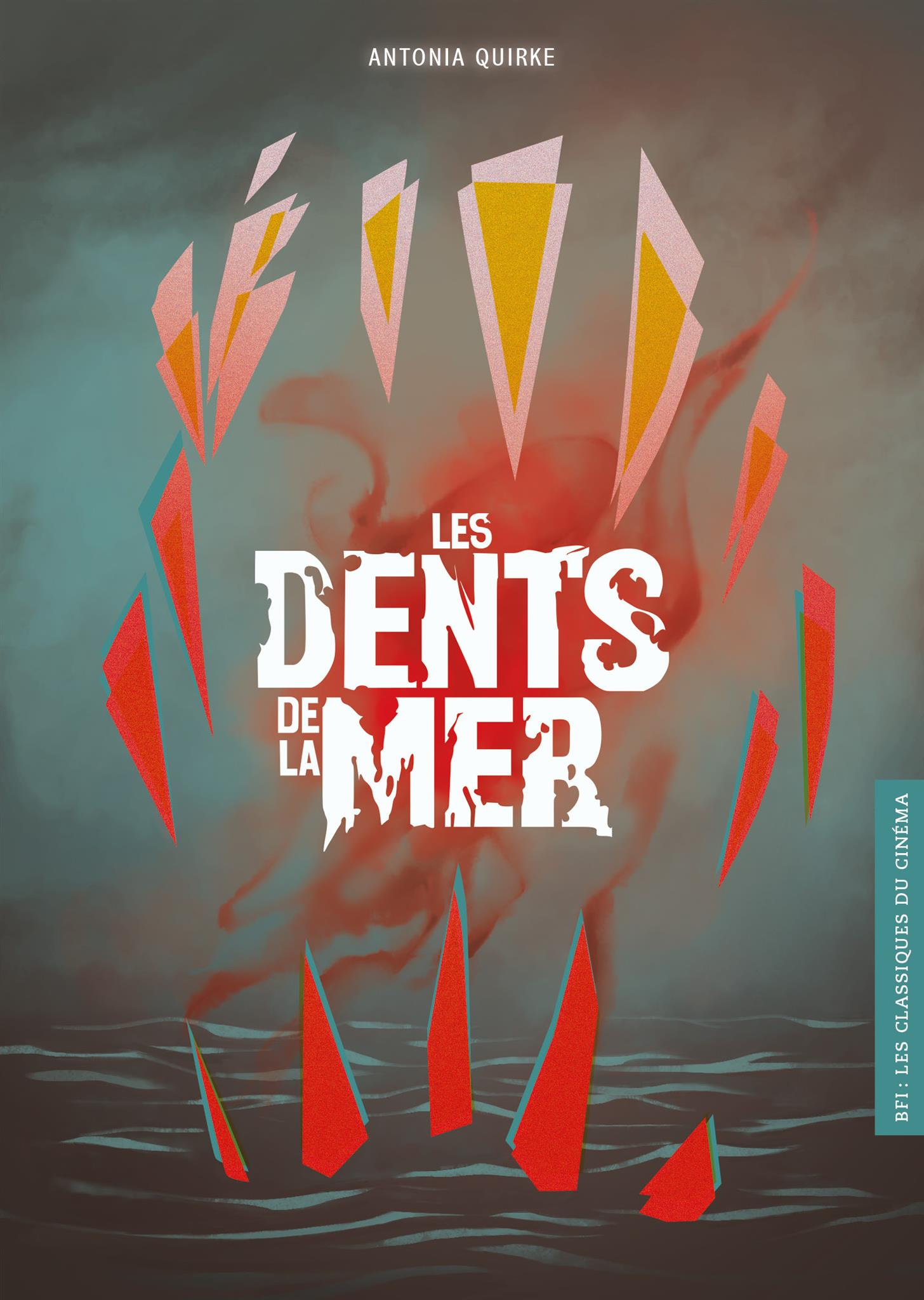 Couv-BFI-Dents