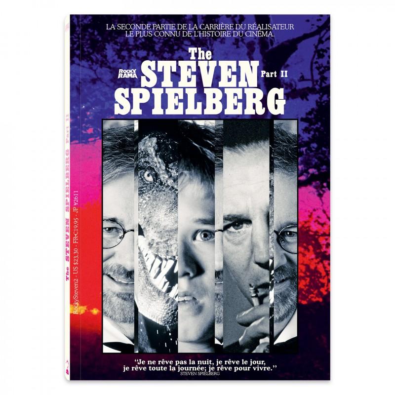 steven-spielberg-part-2
