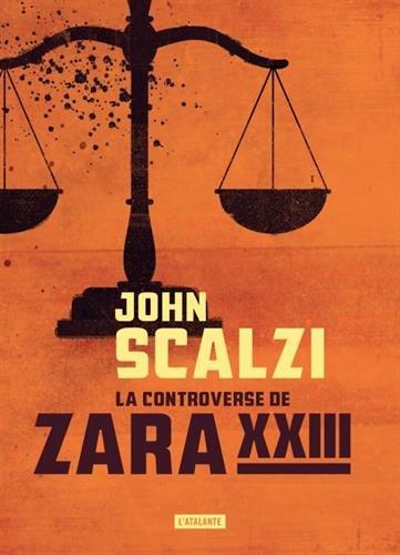 La_Controverse_de_Zara_XXXIII