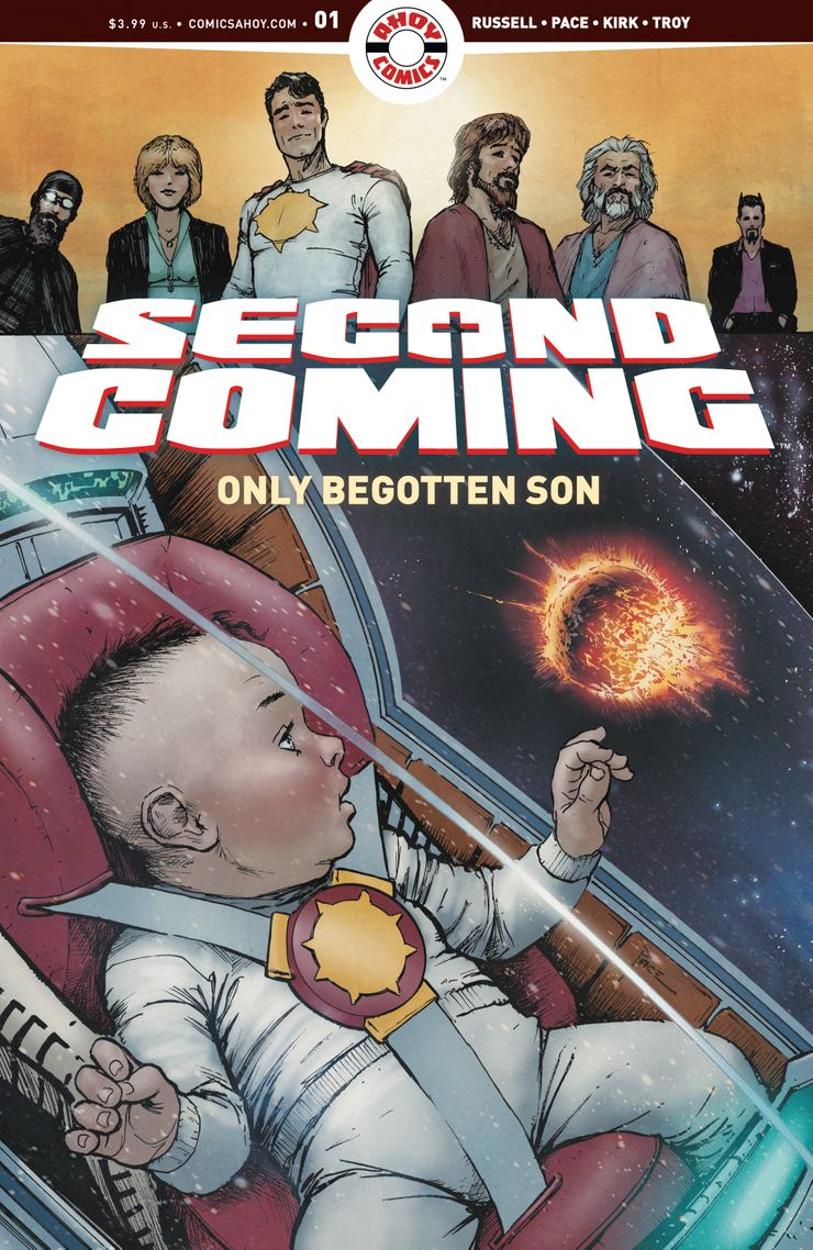 second-coming-begotten-son-1