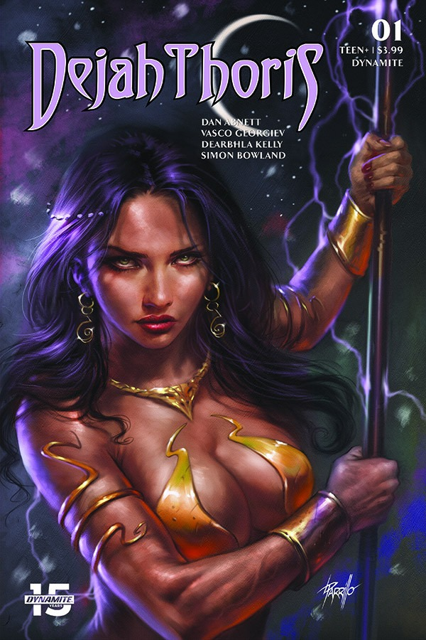 Dejah-Thoris-1