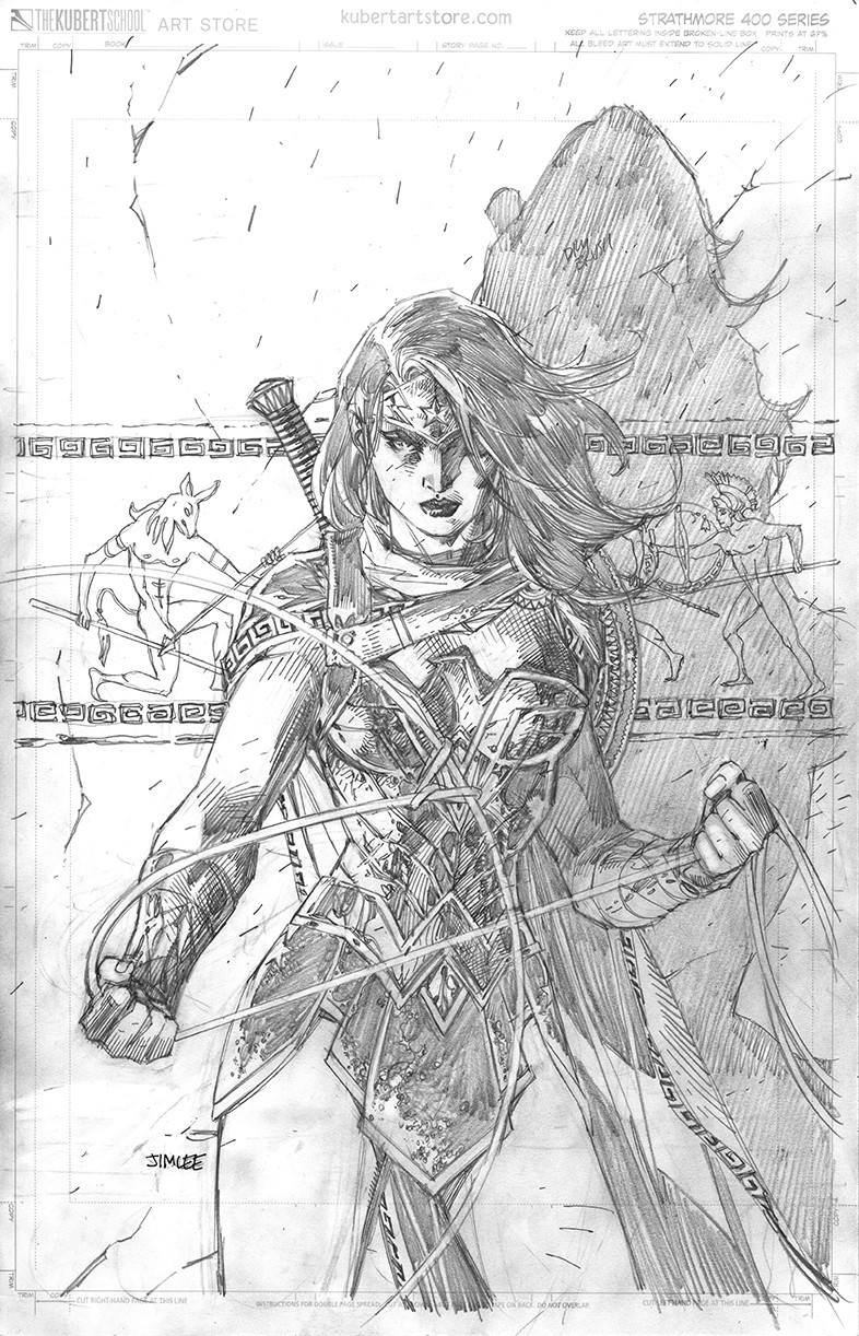 NOV190407-Wonder-Woman-750-2010s-Lee-variant