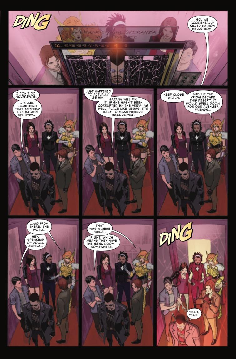 STRIKEFORCE2019002_Preview-4