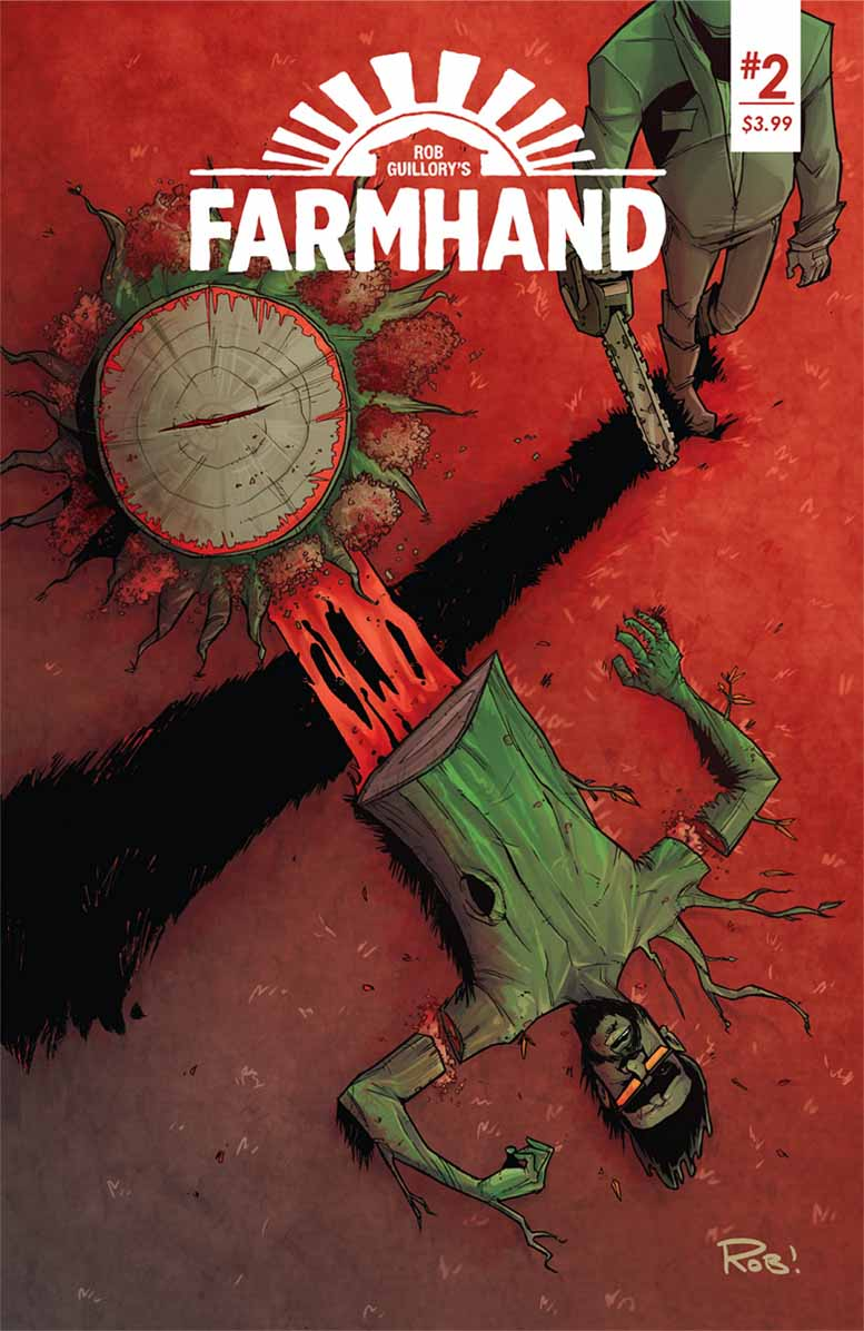 farmhand2c