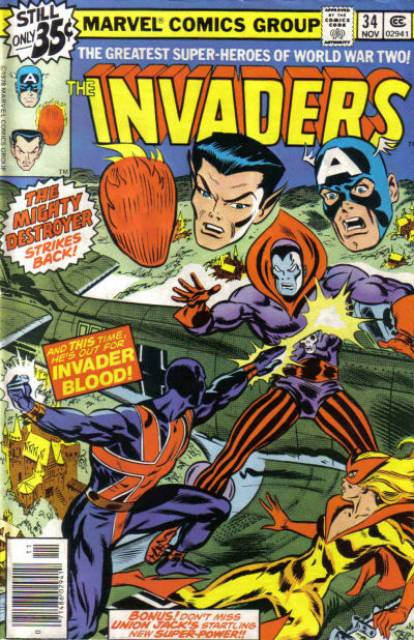 17029-2765-18966-1-invaders-the