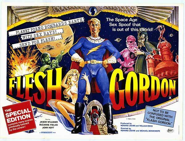 Flesh_Gordon_1974