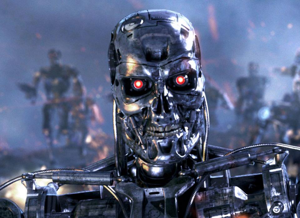 Terminator-2-1200x873
