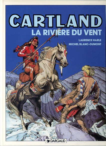 JonathanCartland5-couv