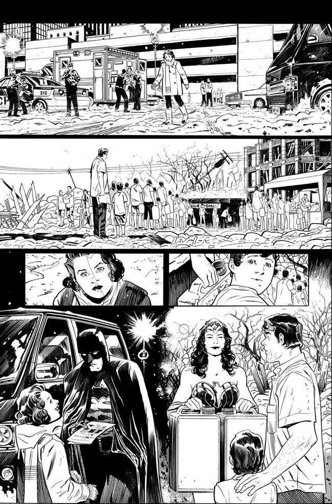 Wonder-Woman-Story-pg6