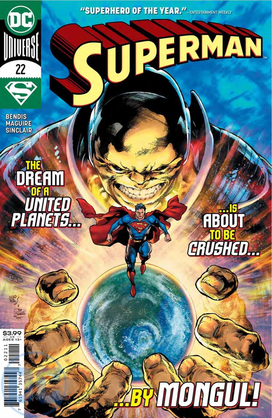 superman22a