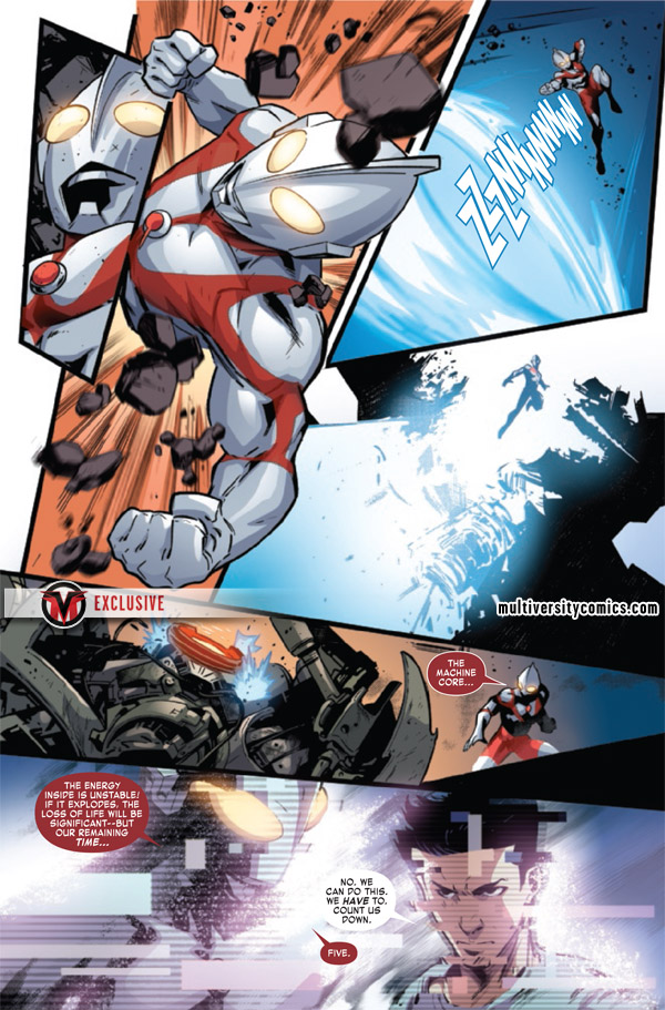 Trials-of-Ultraman-3-preview-page-3
