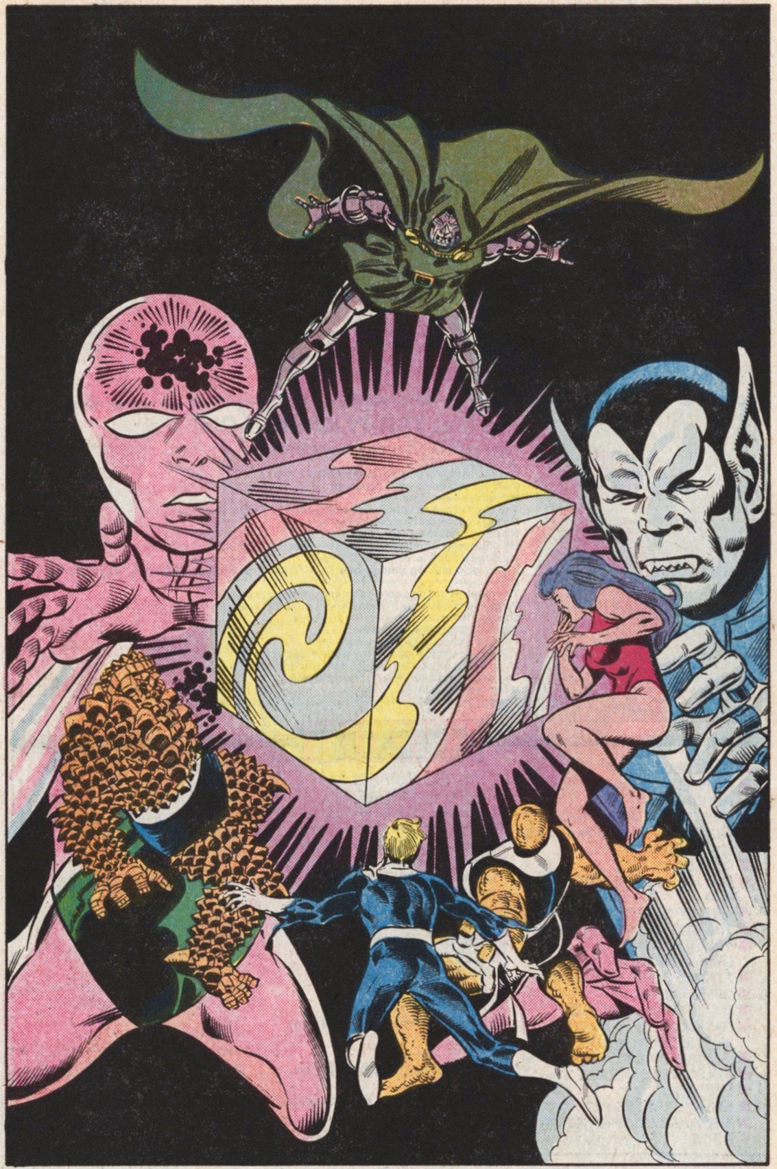6-tumblr_omg:cosmic-cube:Fantastic Four:319-page-41