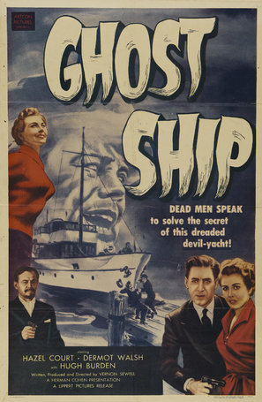ghost-ship-movie-poster-md