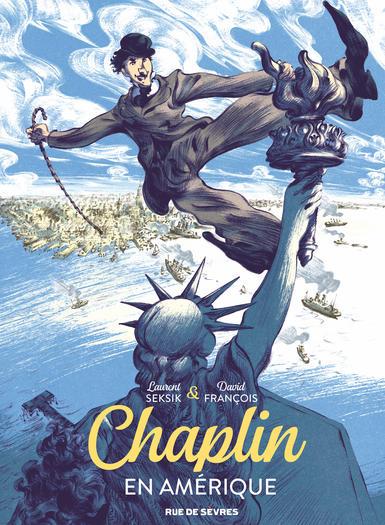 chaplin_t1