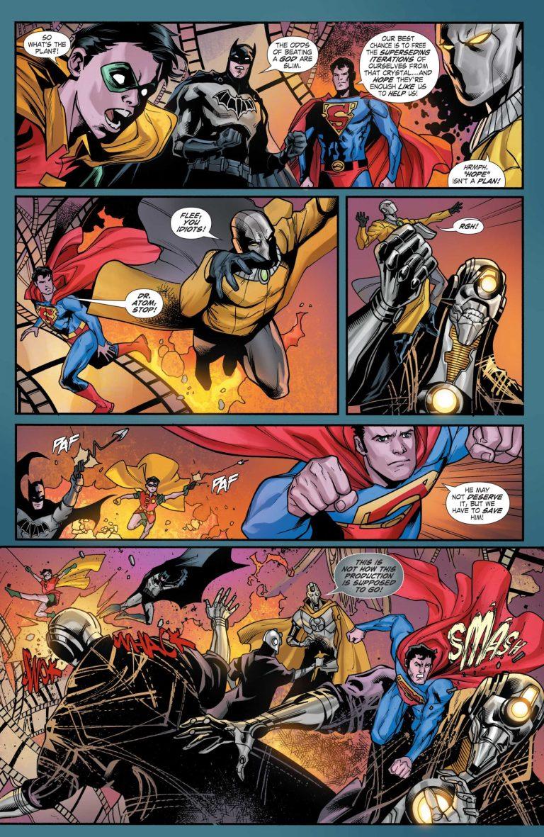 Batman-Superman-19-5-scaled