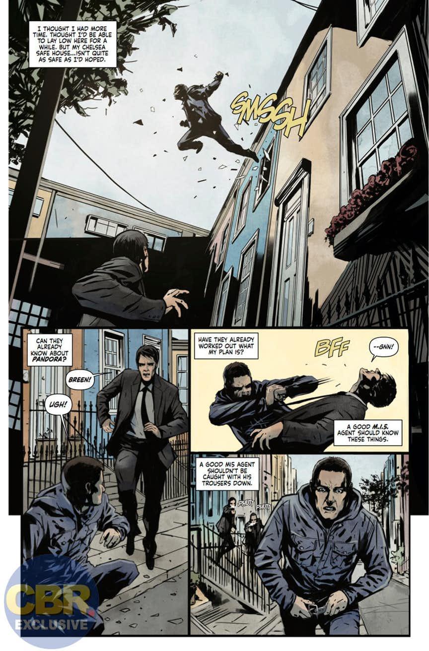 THE-PRISONER-1-Page-1