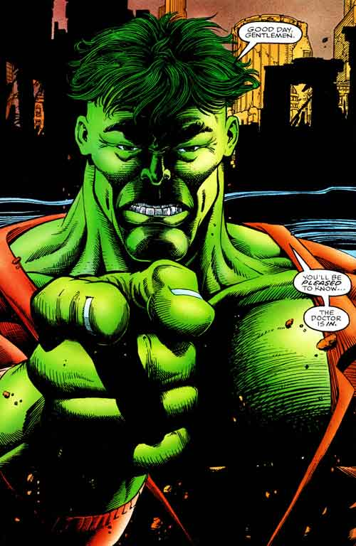 future-imperfect-hulk
