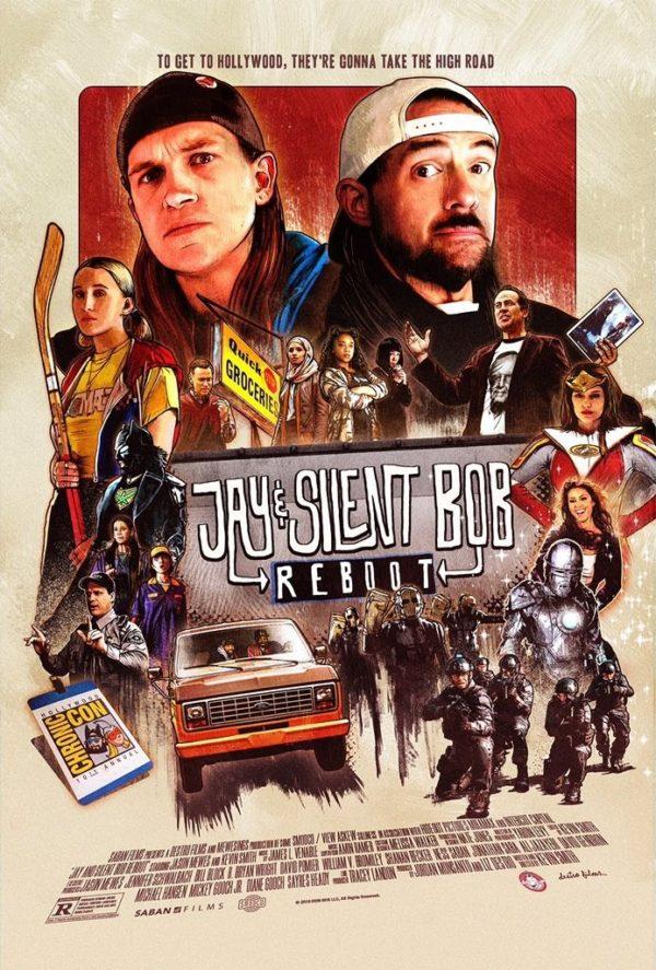Jay-and-Silent-Bob-Reboot-600x887