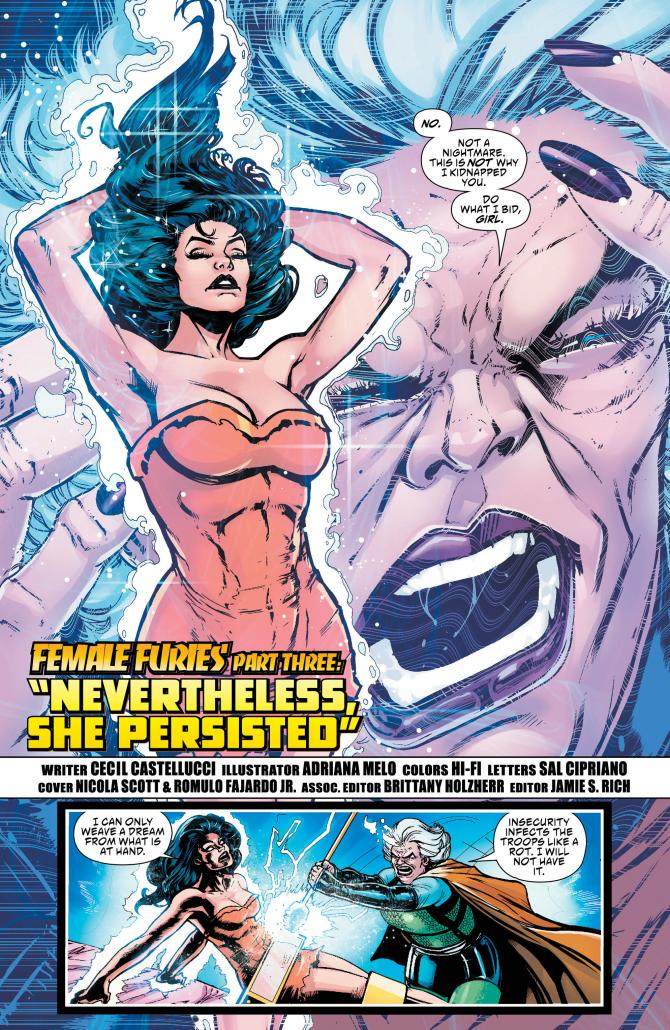 female-furies-3-preview-p1