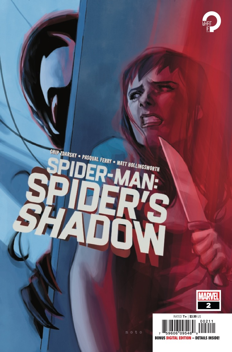 SMSPIDERSHADOW2021002_Preview