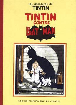 Tintin_contre_Batman
