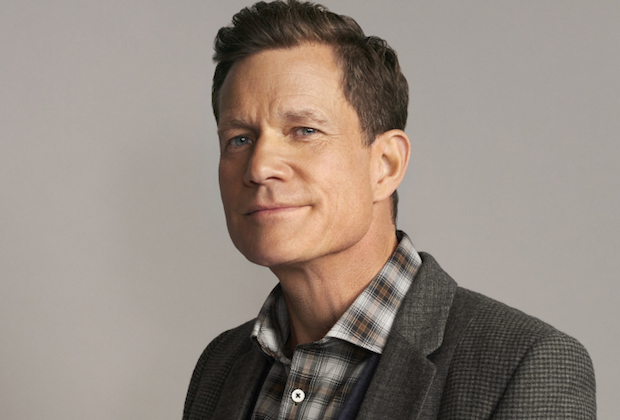 dylan-walsh-cast-law-and-order-svu