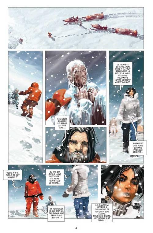 corpushermeticum1-page