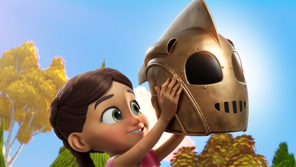 rocketeer-disney-junior-images-2-600x338