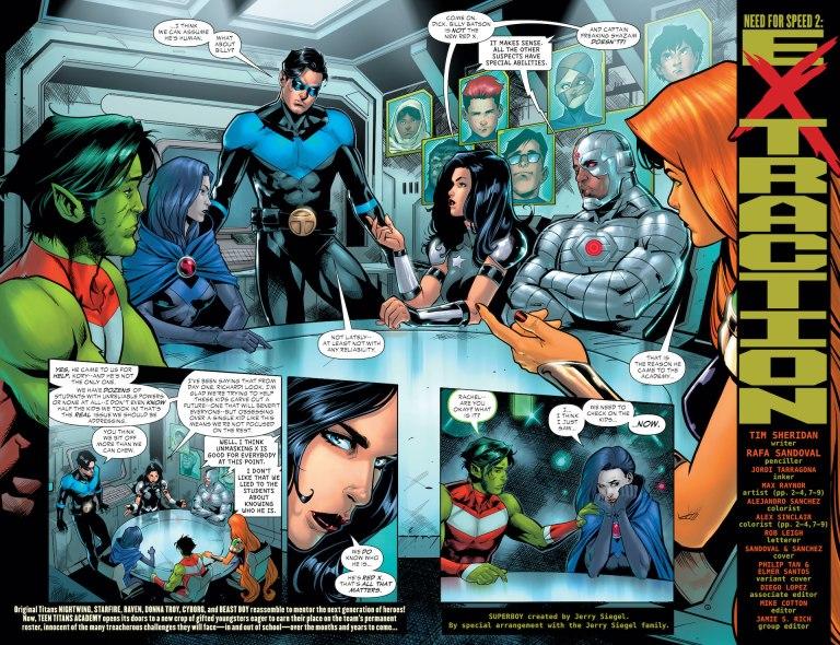 Teen-Titans-Academy-3-4