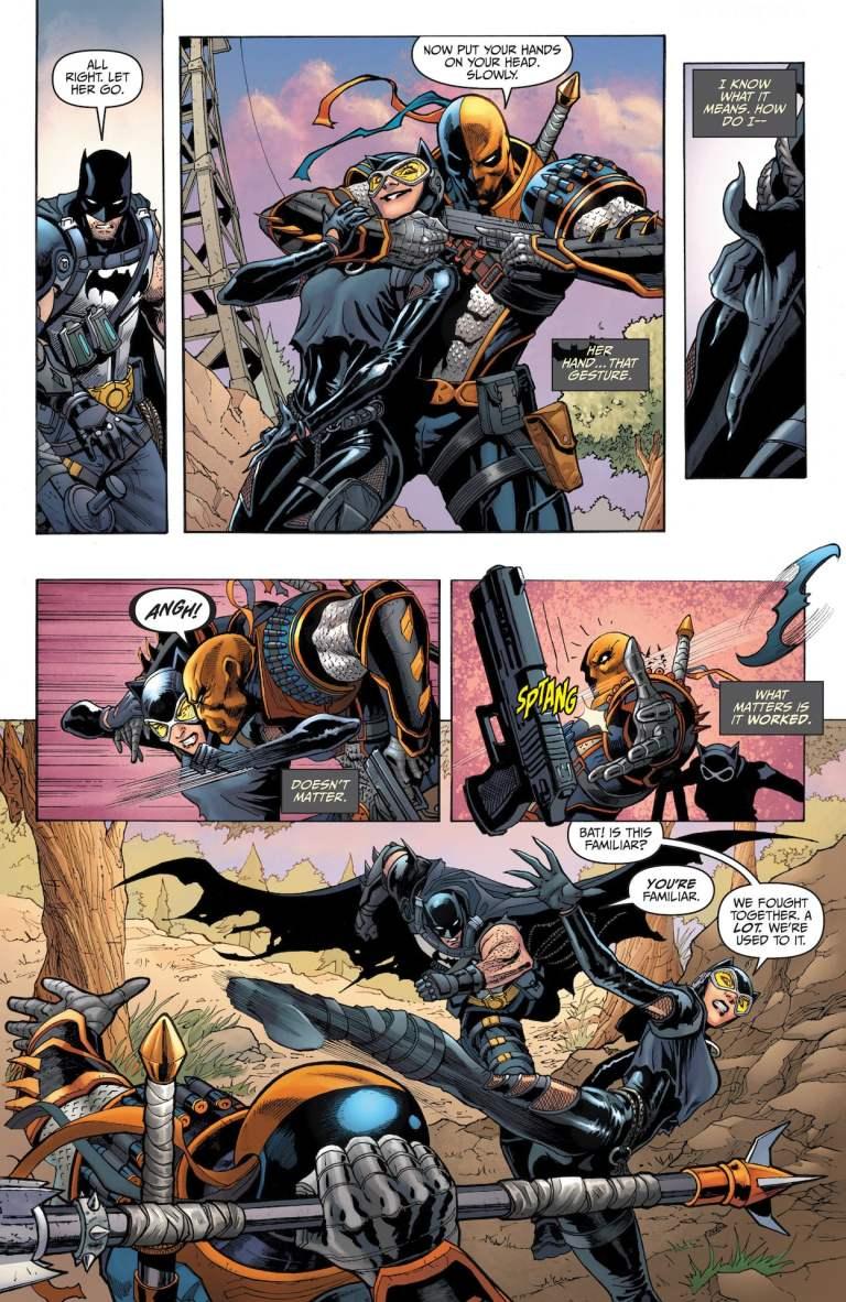 Batman-Fortnite-Zero-Point-4-4-min