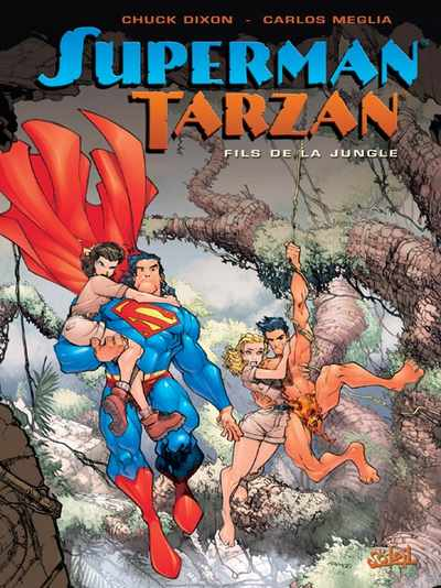 superman-tarzan-comics-volume-1-simple-89896