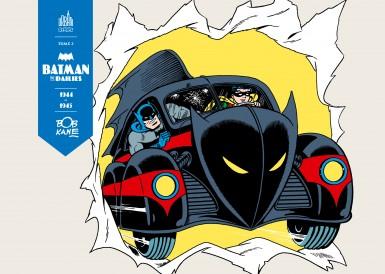 batman-the-dailies-tome-2