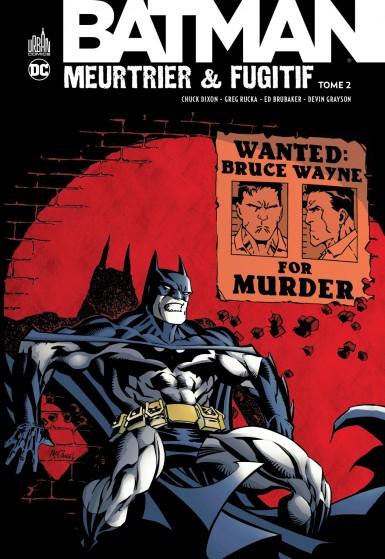 batman-meurtrier-amp-fugitif-tome-2