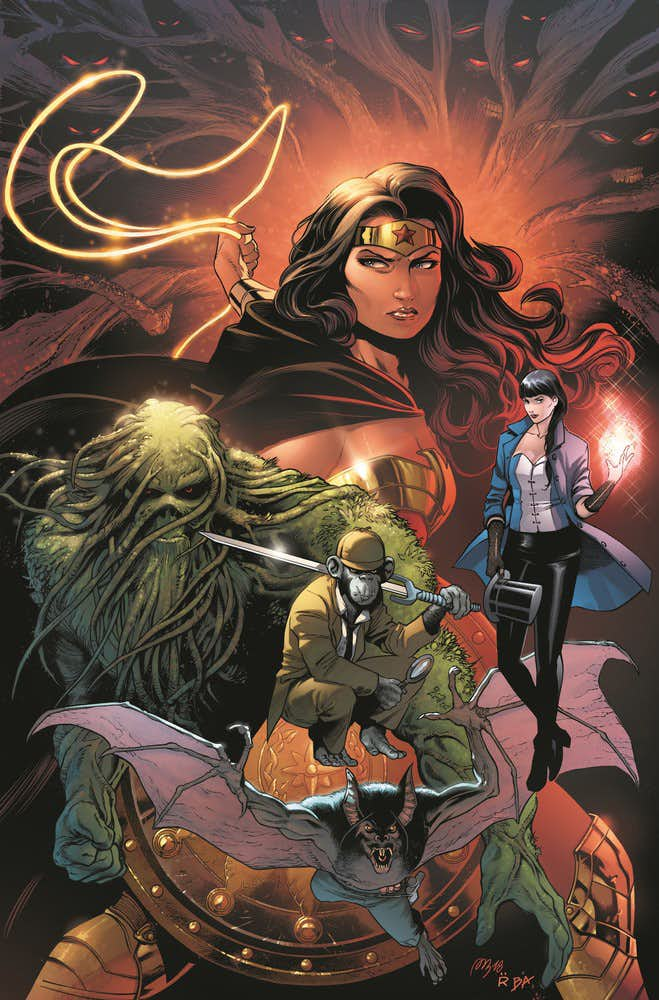 justice-league-dark-cover