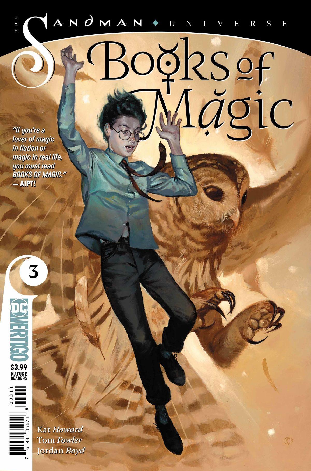 books_of_magic_3_cover
