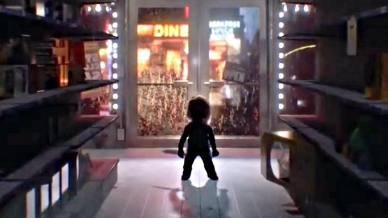 Chucky-Teaser-Childs-Play-Tv-Show