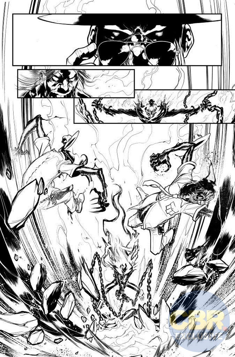 Spirits-of-Vengeance-1-6