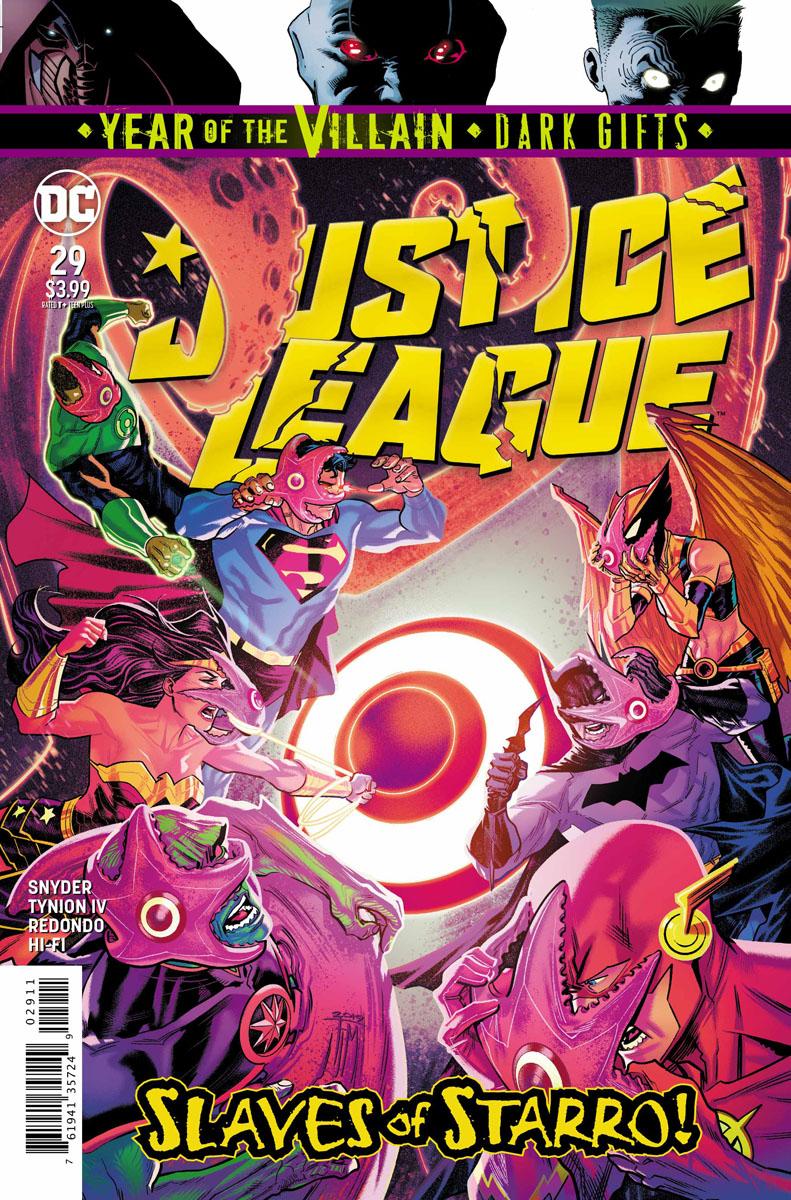 Les comics que vous lisez en ce moment - Page 36 9e84d07f51c2b8e61dff8070bc7ba1219e7eb227