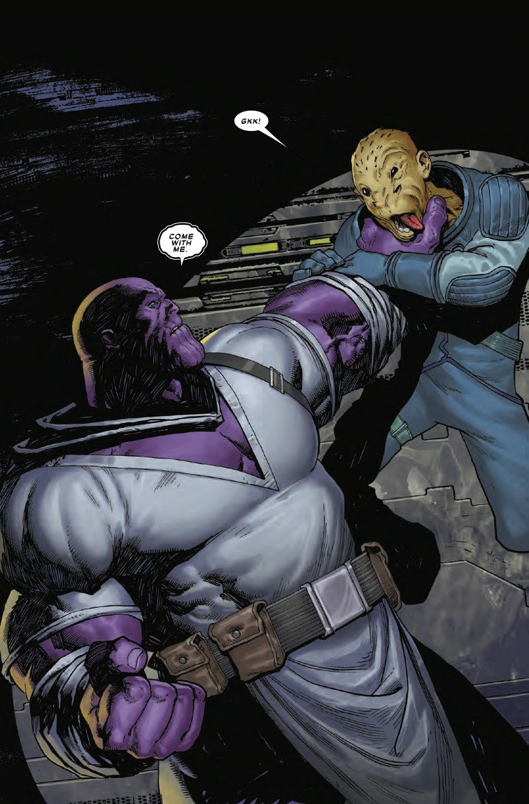 THANOS2019001_PrevPages-3