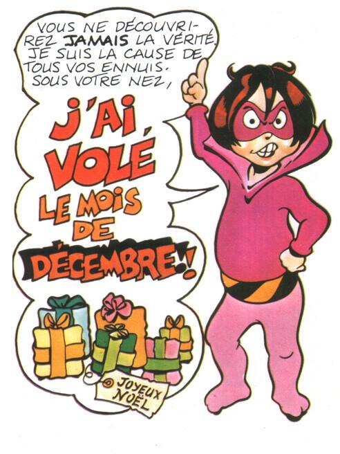 6-Super-Juniors4-Decembre