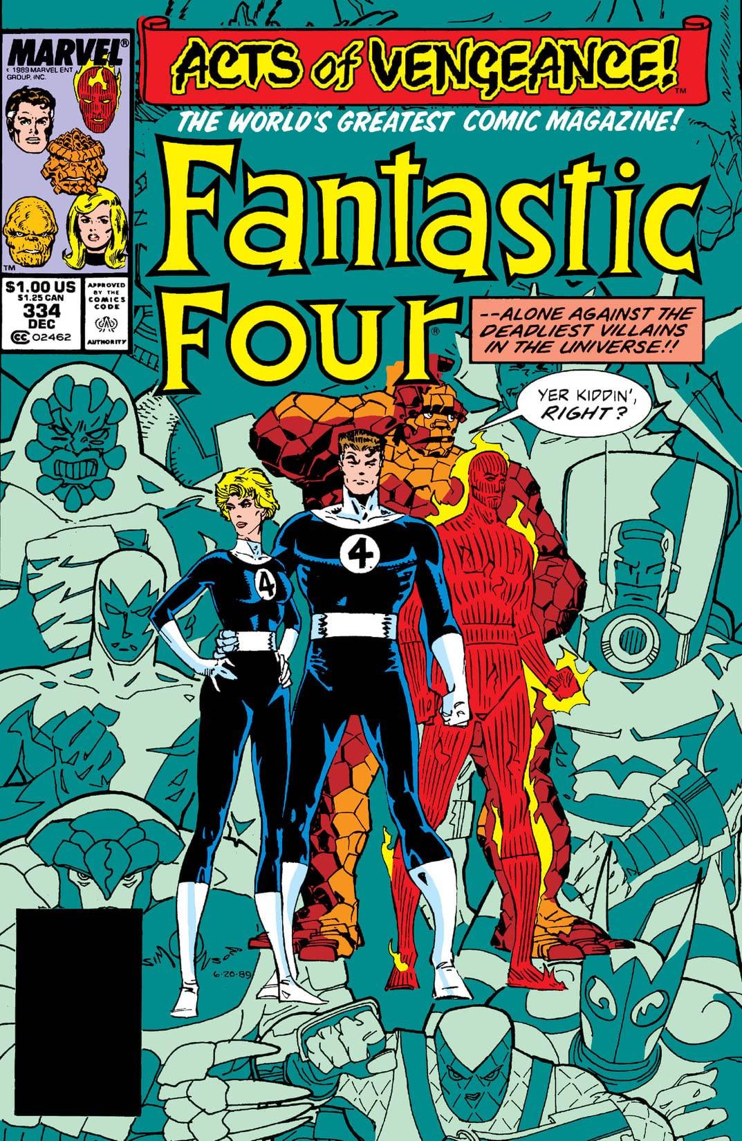 Fantastic_Four_Vol_1_334