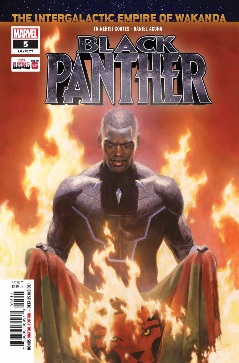 blackpanther5a
