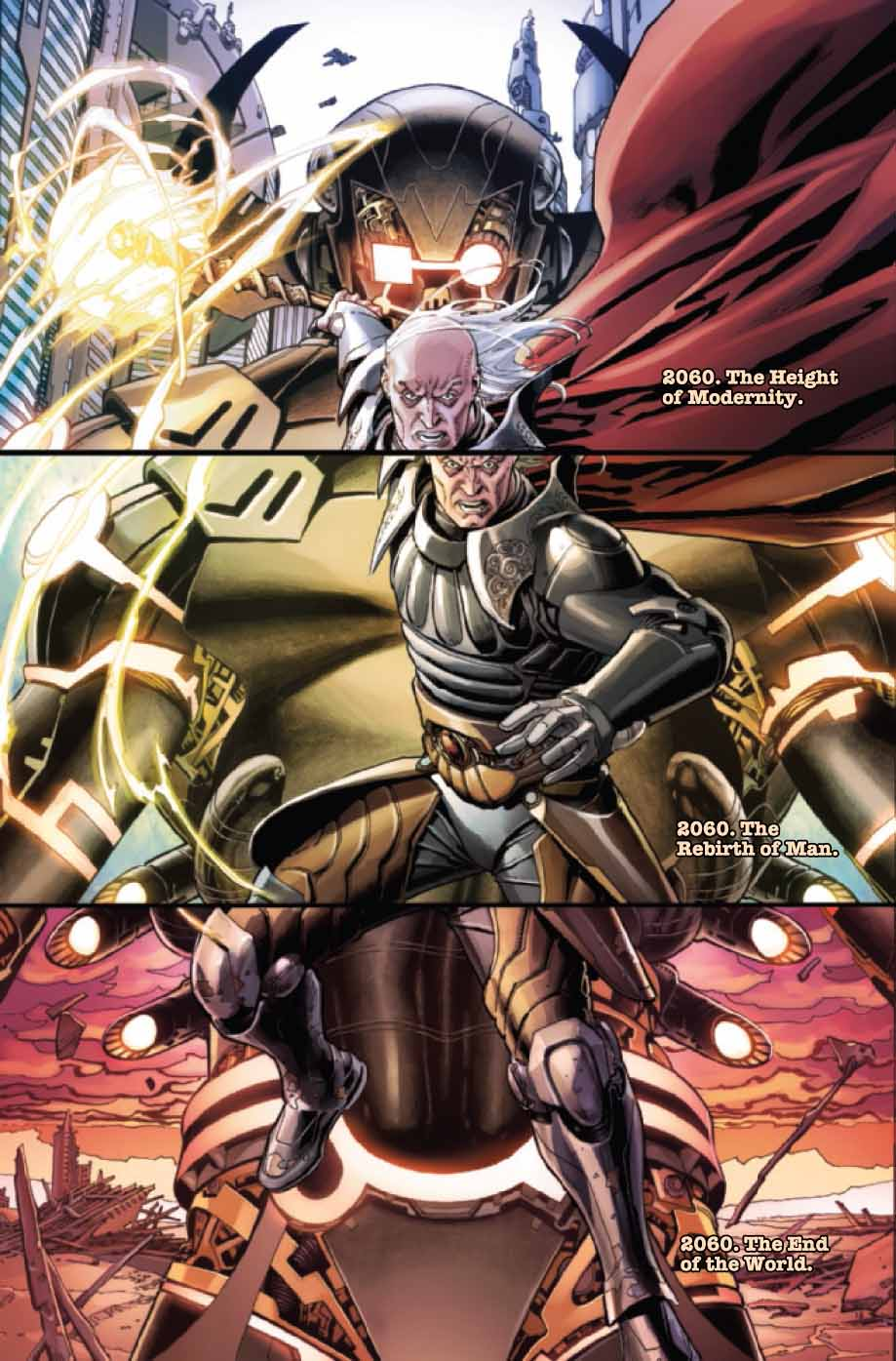 shield52