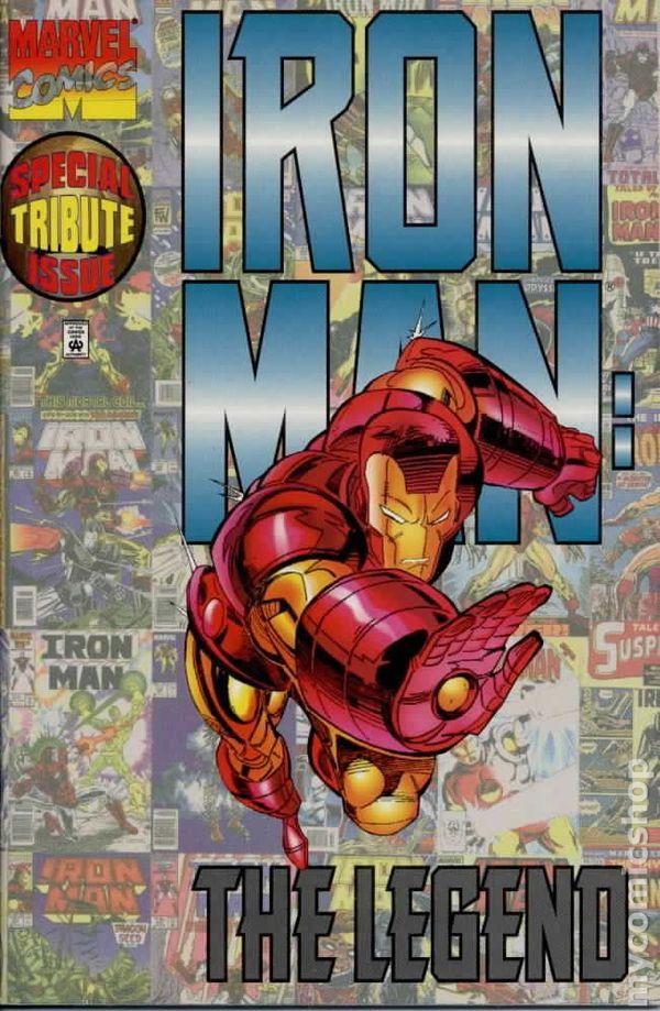 Iron_ManTheLegend