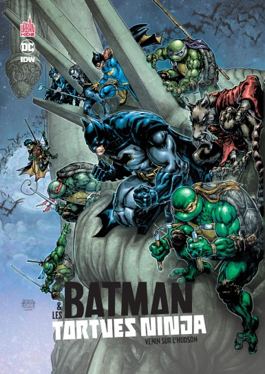 batman-amp-les-tortues-ninja-tome-2