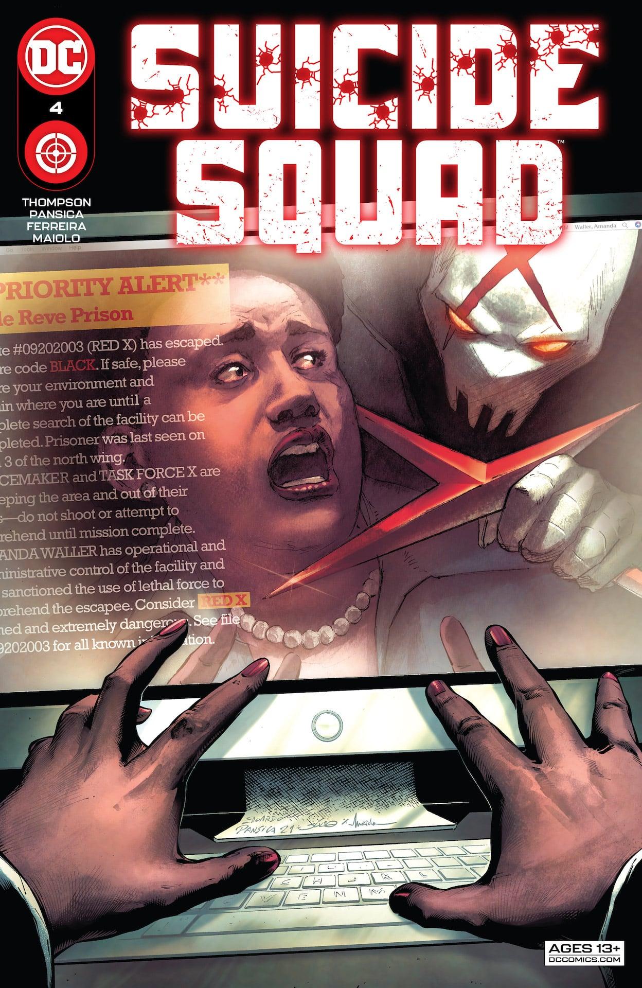 Suicide-Squad-4-1-min