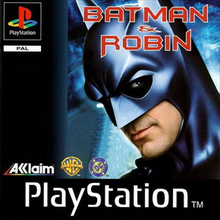 Batman_%26_Robin_(video_game)_cover_art