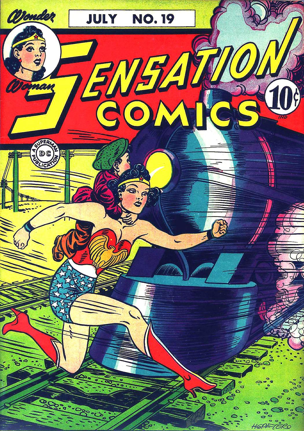 WW-berserk-01-sensation comics 19-01